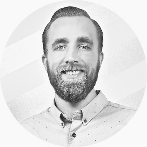 Matt Magi Web Designer and Developer