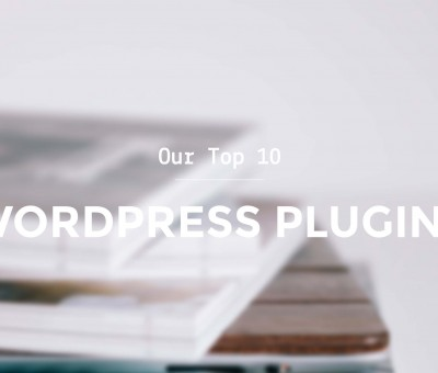 top-10-wordpress-plugins