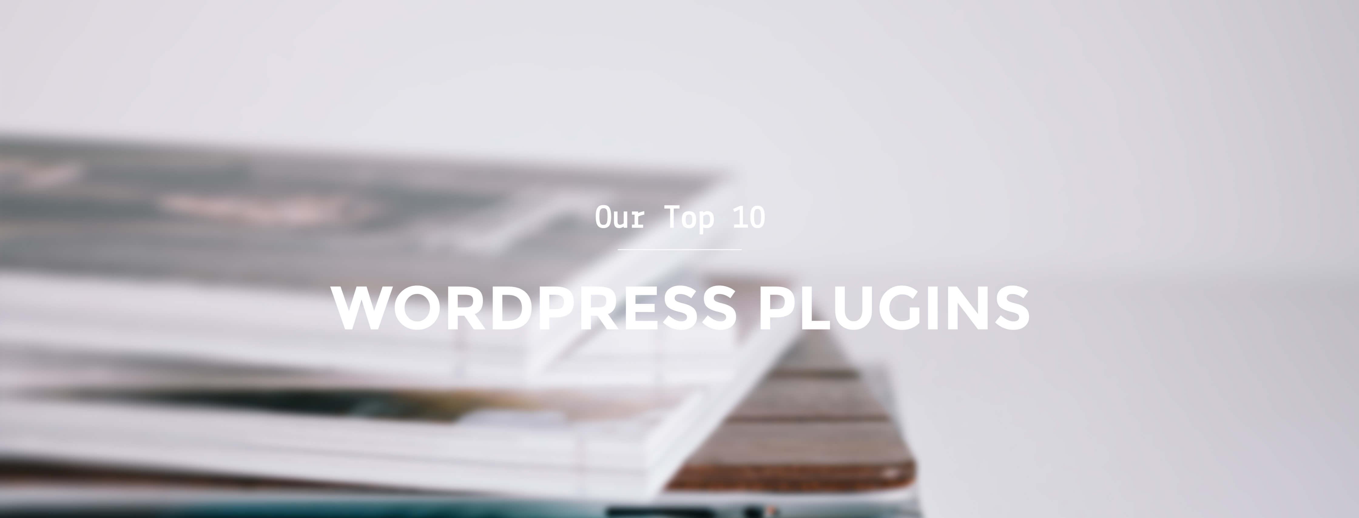top-10-wordpress-plugins