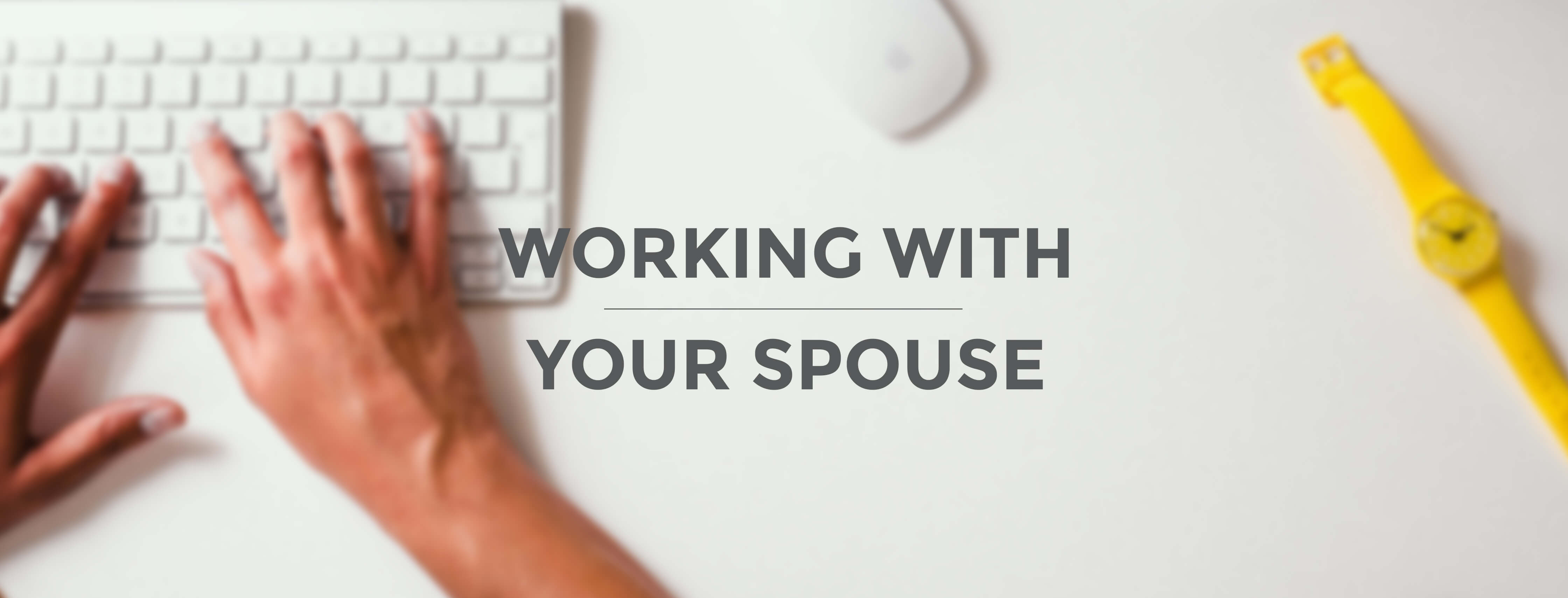 working-with-your-spouse