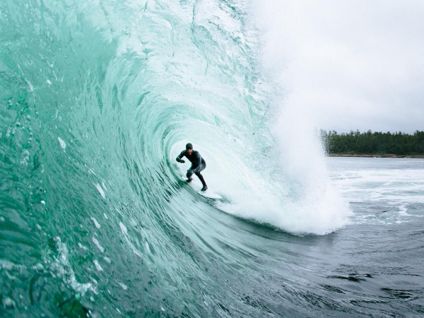 HtO Surfshop